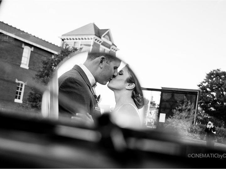 Tmx 1421695154438 0015 Philadelphia, PA wedding photography