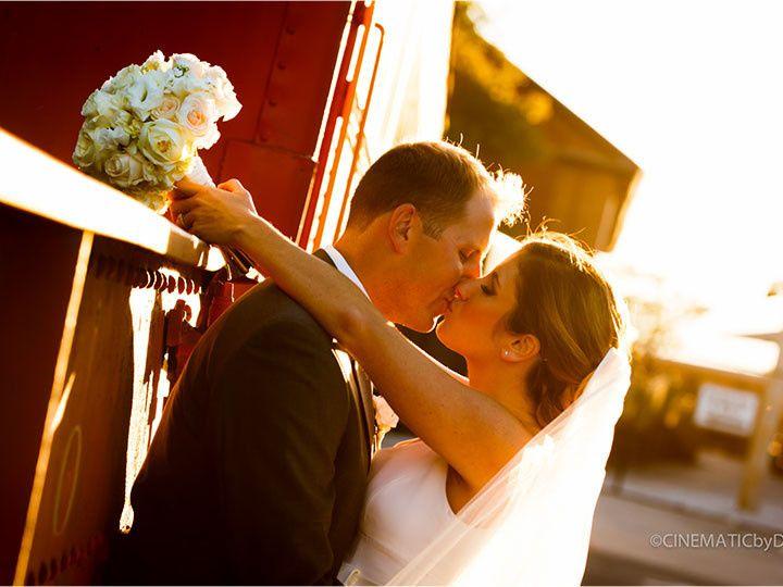 Tmx 1421695157719 0016 Philadelphia, PA wedding photography