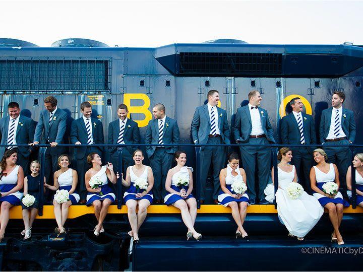 Tmx 1421695160982 0017 Philadelphia, PA wedding photography