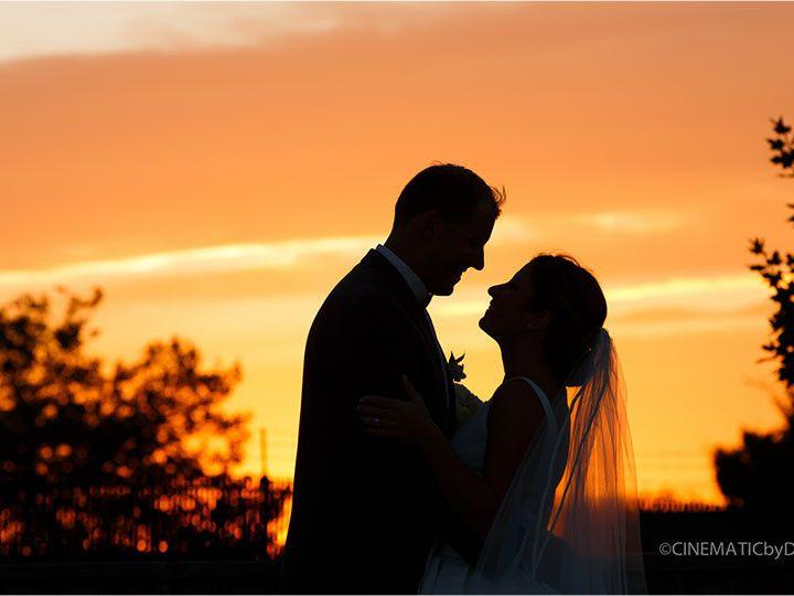 Tmx 1421695164430 0018 Philadelphia, PA wedding photography