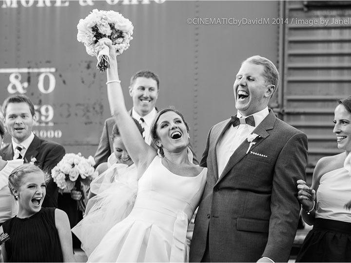 Tmx 1421695168880 0019 Philadelphia wedding photography