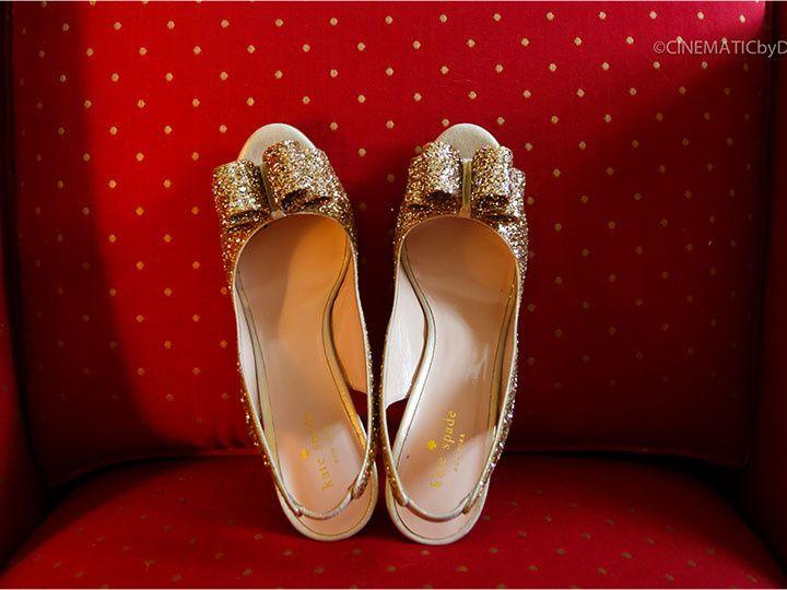 Tmx 1421695171969 0020 Philadelphia wedding photography
