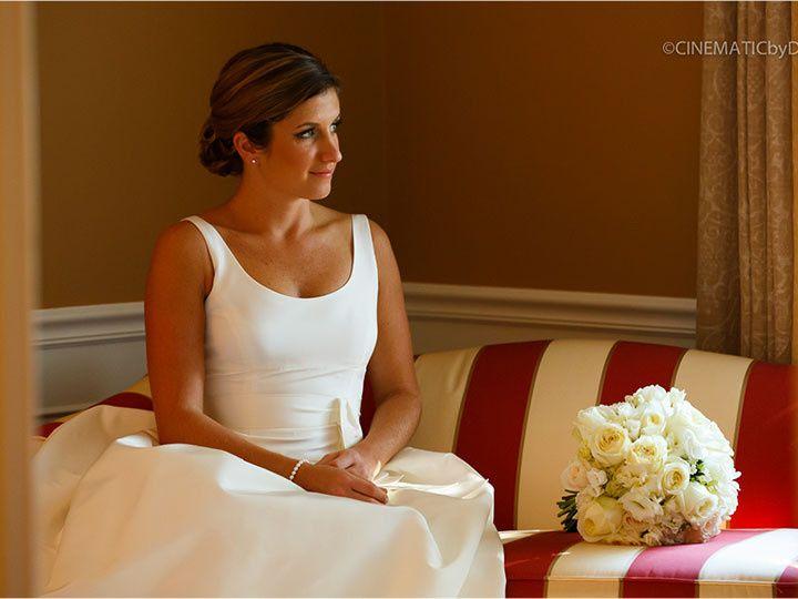 Tmx 1421695174701 0021 Philadelphia, PA wedding photography