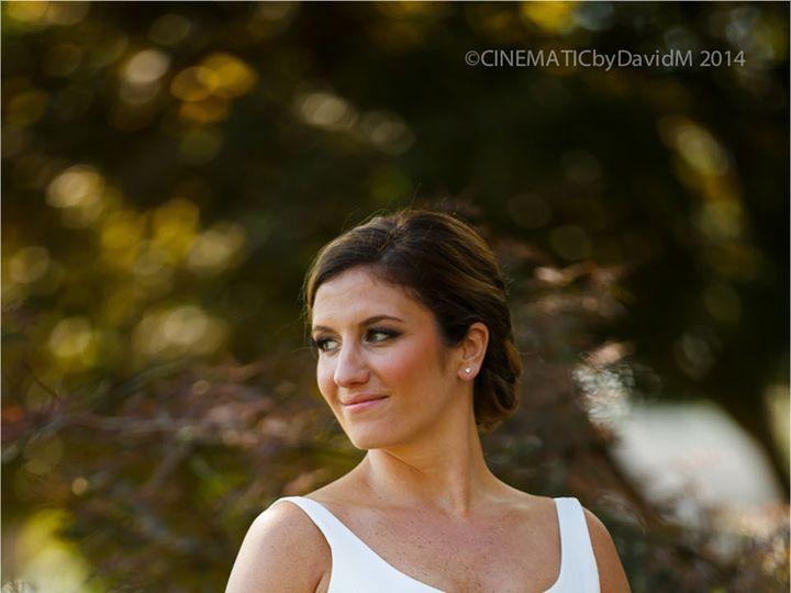 Tmx 1421695178450 0022 Philadelphia, PA wedding photography