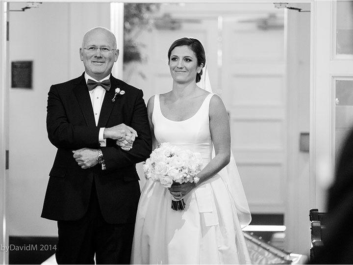 Tmx 1421695184478 0023 Philadelphia, PA wedding photography