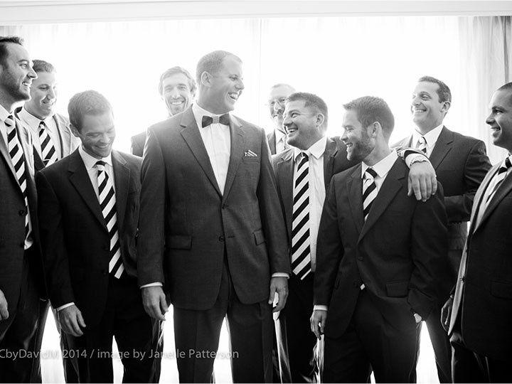 Tmx 1421695188111 0024 Philadelphia wedding photography