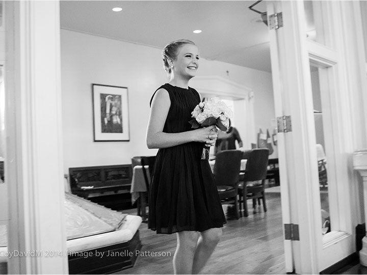 Tmx 1421695190980 0025 Philadelphia wedding photography