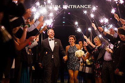 Tmx 1421695196203 Covermm Philadelphia wedding photography