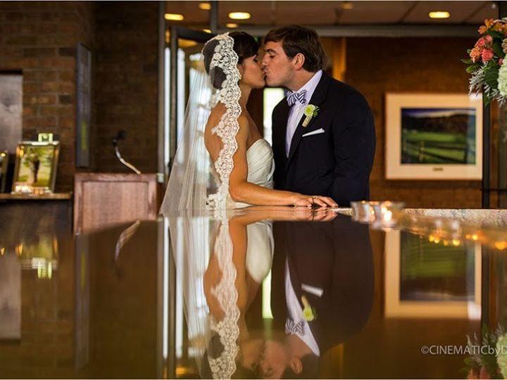 Tmx 1421695395698 0003 Philadelphia, PA wedding photography