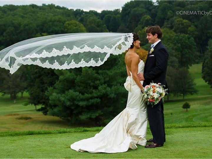 Tmx 1421695398779 0004 Philadelphia, PA wedding photography