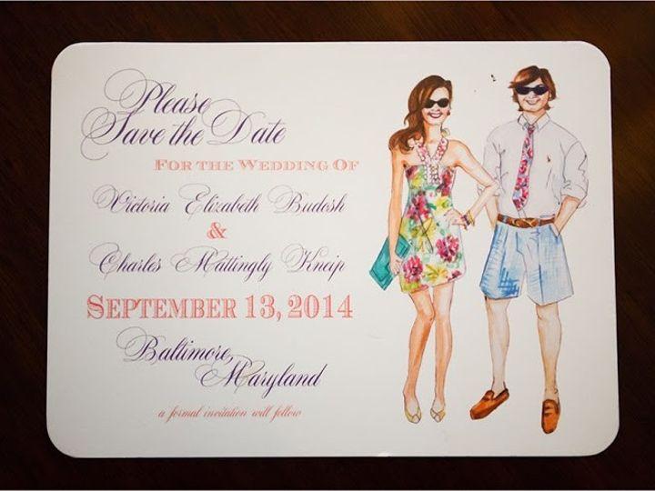 Tmx 1421695412583 0347 Philadelphia, PA wedding photography