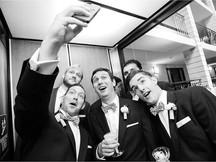 Tmx 1421695415093 0357 1 Philadelphia, PA wedding photography