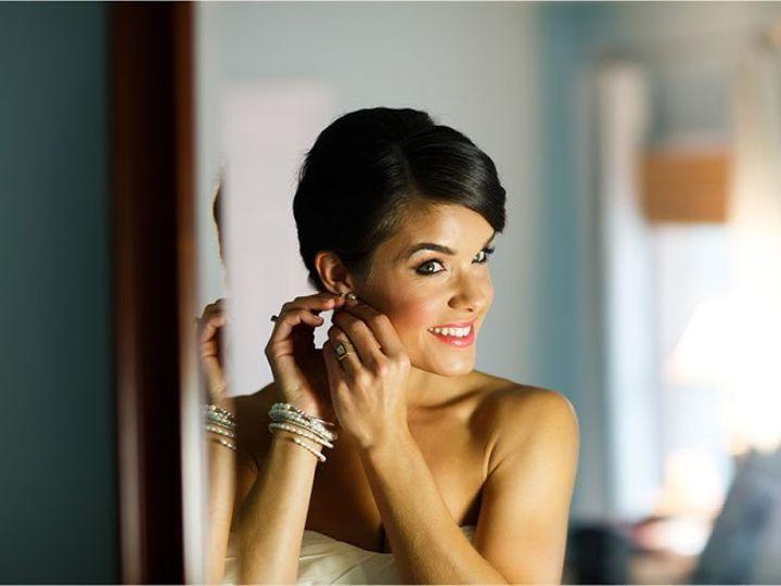 Tmx 1421695422867 0380 Philadelphia wedding photography