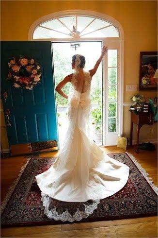 Tmx 1421695432100 0487 Philadelphia wedding photography