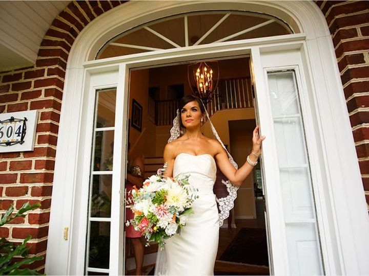 Tmx 1421695435609 0493 Philadelphia, PA wedding photography