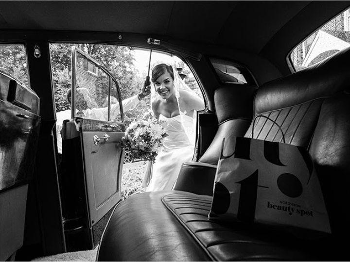 Tmx 1421695443252 0511 Philadelphia, PA wedding photography