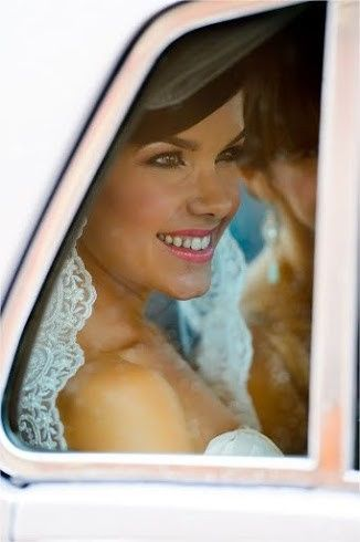 Tmx 1421695447299 0527 Philadelphia, PA wedding photography