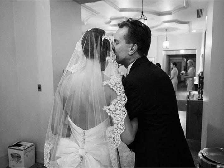 Tmx 1421695451718 0568 Philadelphia, PA wedding photography