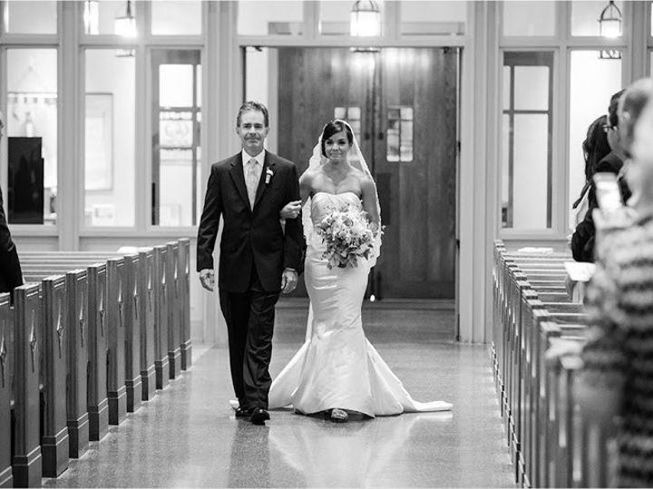 Tmx 1421695455083 0585 Philadelphia wedding photography