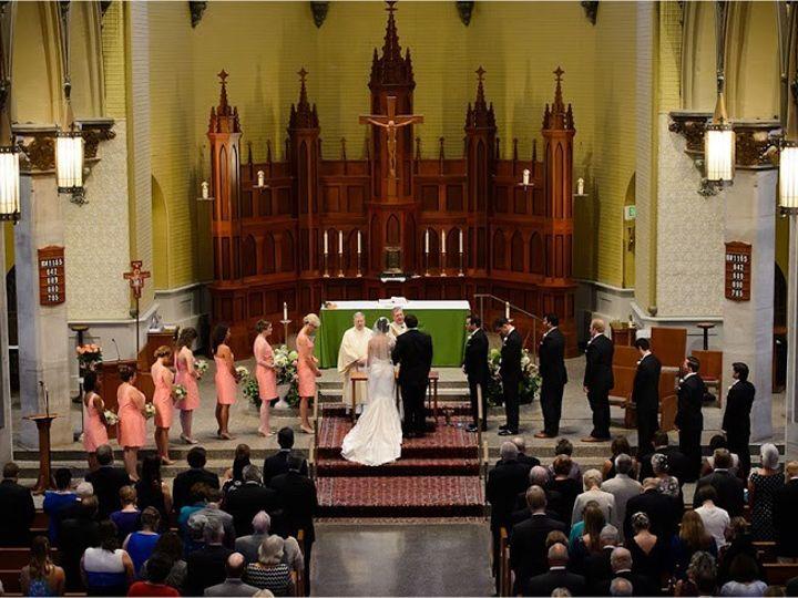 Tmx 1421695459056 0605 Philadelphia, PA wedding photography