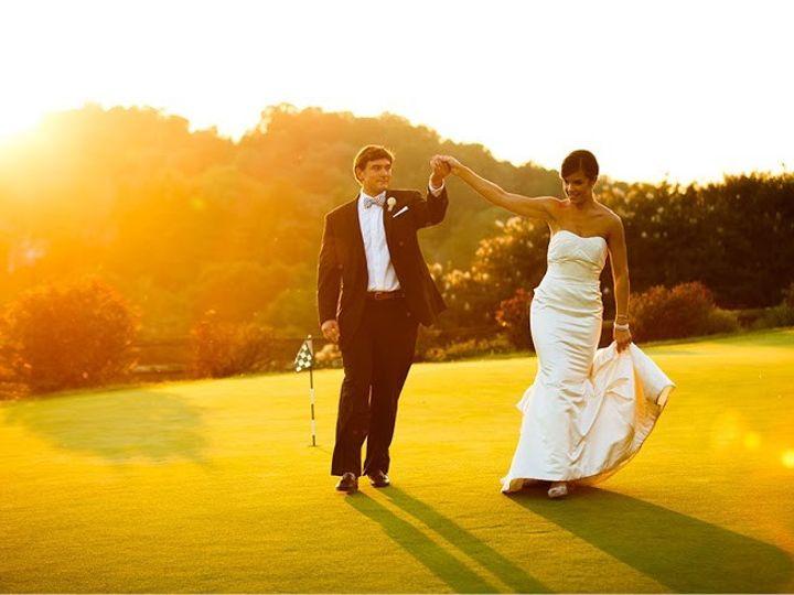 Tmx 1421695462626 1206 Philadelphia, PA wedding photography