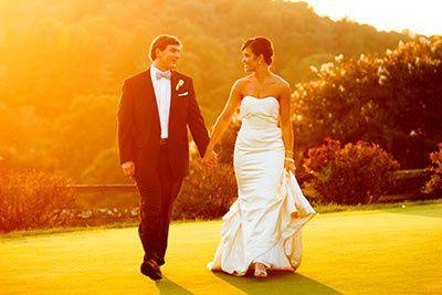 Tmx 1421695467757 Cover Philadelphia, PA wedding photography
