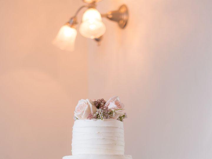 Tmx Byron Conn 509 51 57931 Gainesville, Florida wedding cake