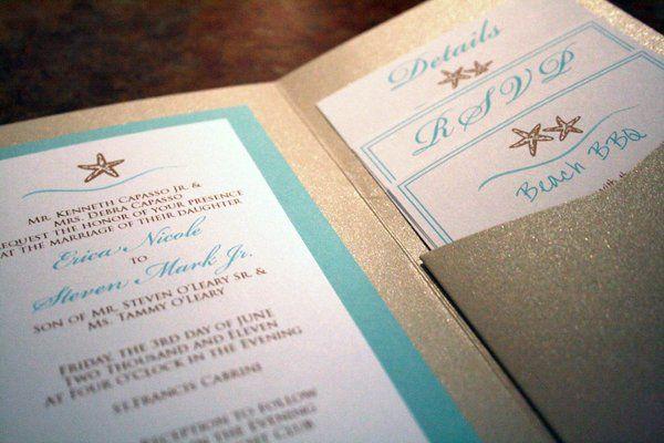 sassy ink design invitations santa rosa beach fl weddingwire