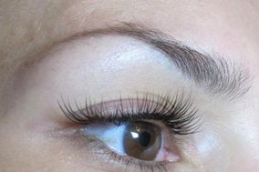JC Lashes Eyelash Extensions
