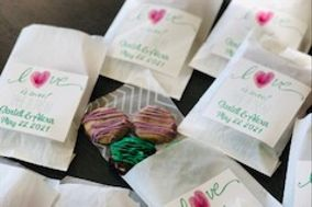 Claudie's Confections