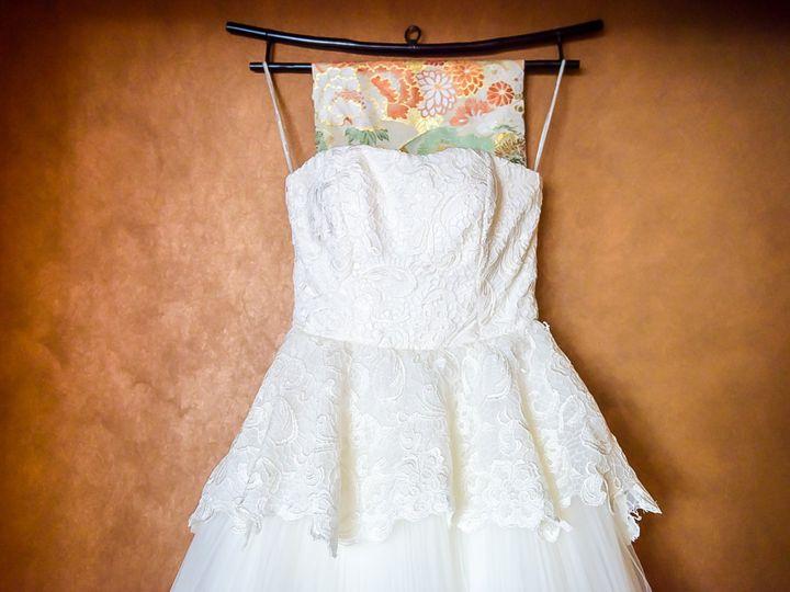 Tmx 0012 51 208931 V2 Arroyo Grande, CA wedding photography