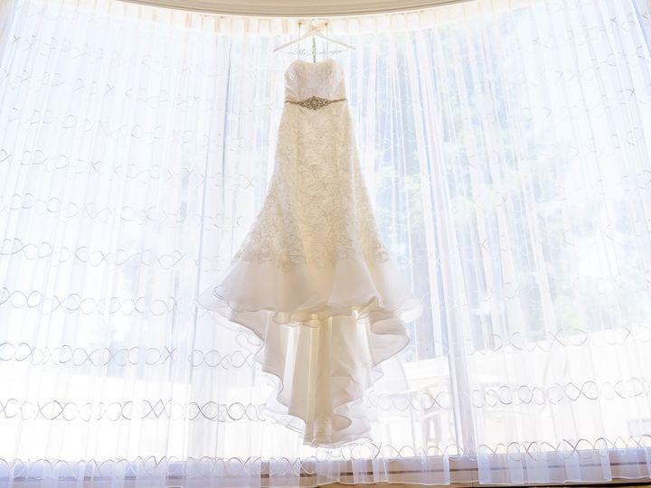 Tmx 0017 51 208931 V1 Arroyo Grande, CA wedding photography