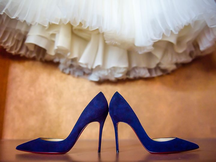 Tmx 0020 51 208931 V1 Arroyo Grande, CA wedding photography
