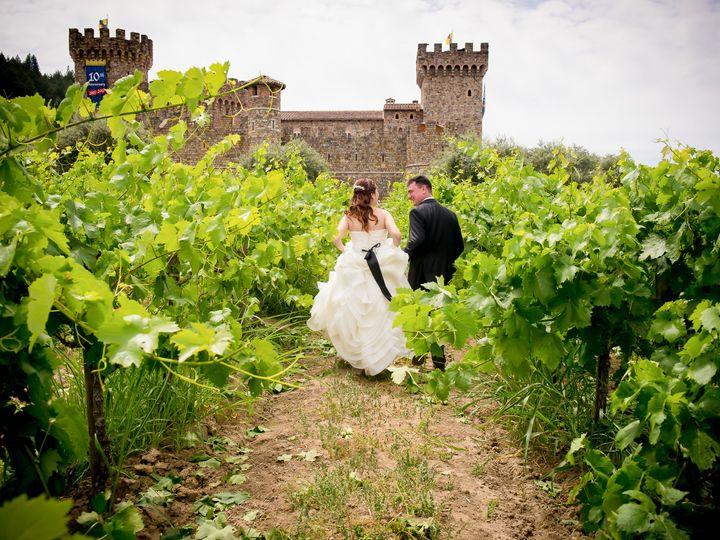 Tmx 020 51 208931 V4 Arroyo Grande, CA wedding photography