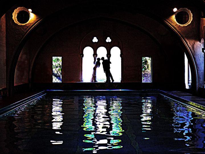 Tmx 0211 51 208931 V3 Arroyo Grande, CA wedding photography