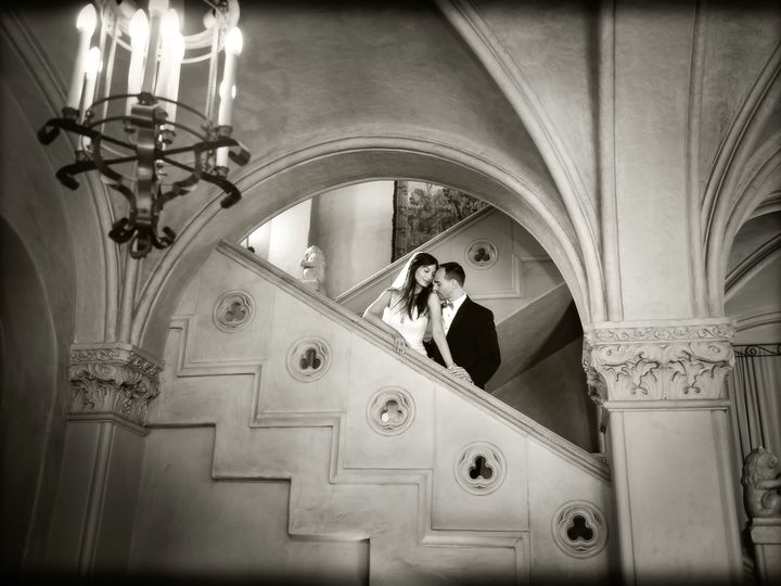 Tmx 0242 51 208931 V3 Arroyo Grande, CA wedding photography