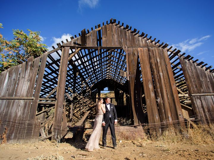 Tmx 0245 51 208931 V4 Arroyo Grande, CA wedding photography
