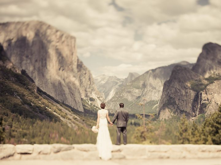 Tmx 0284 51 208931 V4 Arroyo Grande, CA wedding photography