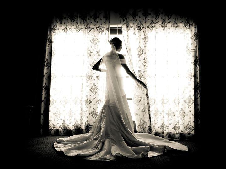 Tmx 0298 51 208931 V1 Arroyo Grande, CA wedding photography