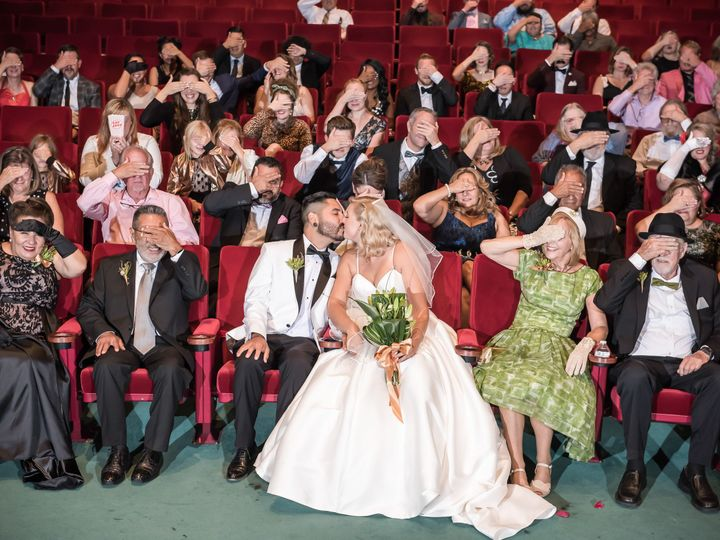 Tmx 0413 51 208931 V1 Arroyo Grande, CA wedding photography