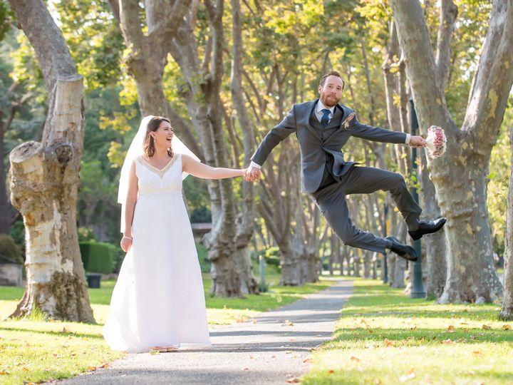 Tmx 0458 51 208931 V1 Arroyo Grande, CA wedding photography