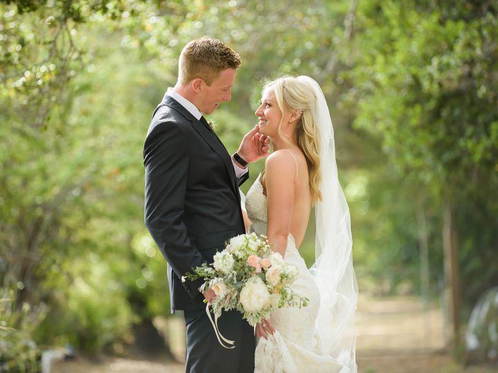 Tmx 0496 51 208931 V1 Arroyo Grande, CA wedding photography