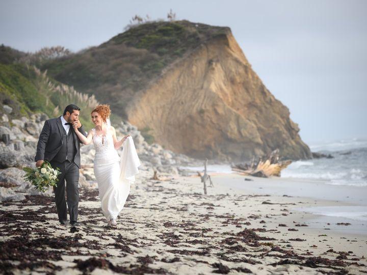 Tmx 0510 51 208931 158165920261367 Arroyo Grande, CA wedding photography
