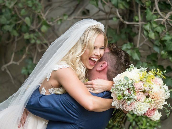 Tmx 0524 51 208931 V1 Arroyo Grande, CA wedding photography