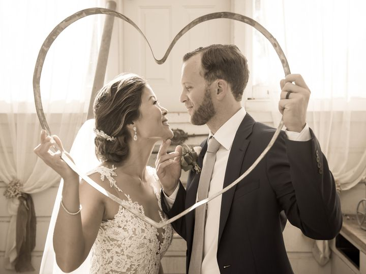 Tmx 0587 51 208931 V1 Arroyo Grande, CA wedding photography