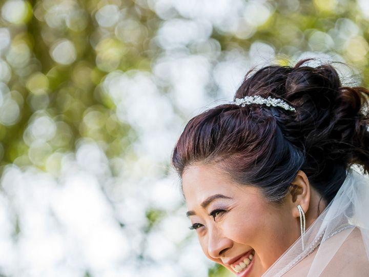 Tmx 0604 51 208931 V2 Arroyo Grande, CA wedding photography