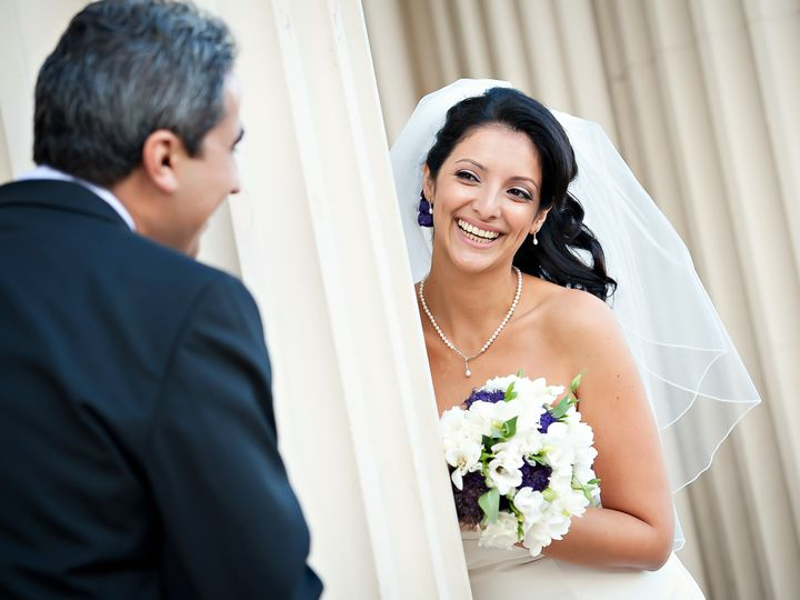 Tmx 0620b 51 208931 V1 Arroyo Grande, CA wedding photography