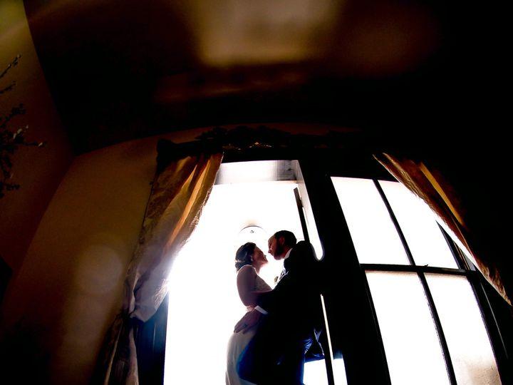 Tmx 0624 51 208931 V1 Arroyo Grande, CA wedding photography