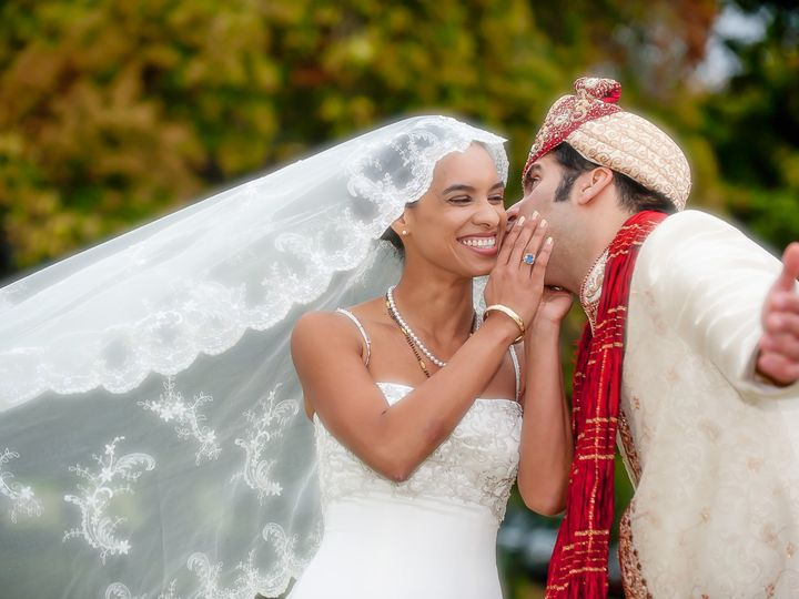 Tmx 0625b 51 208931 V1 Arroyo Grande, CA wedding photography