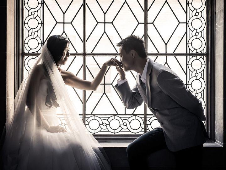 Tmx 065 51 208931 V6 Arroyo Grande, CA wedding photography